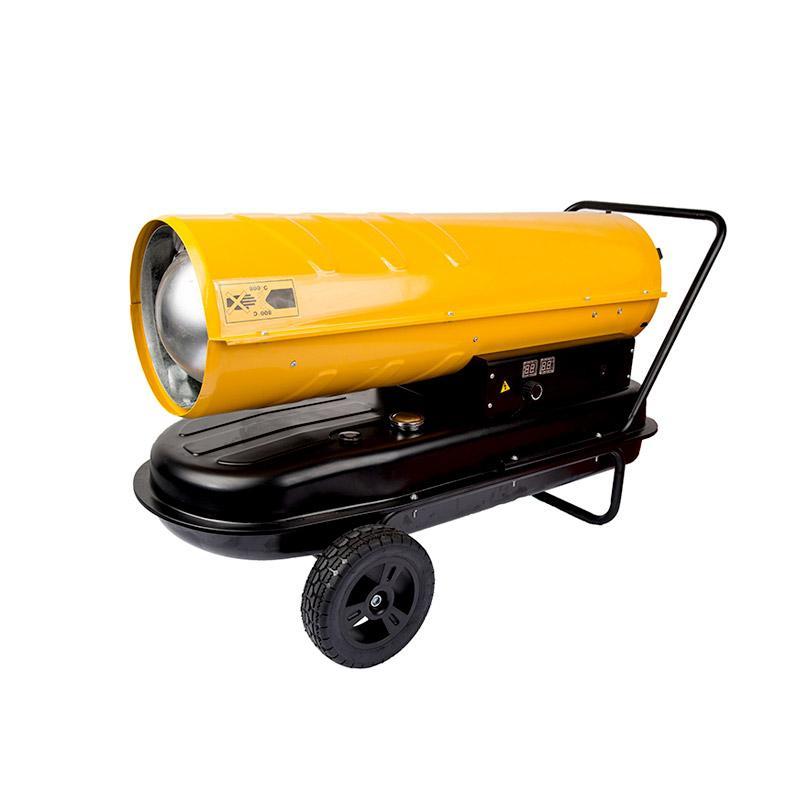 Alquiler de productos y maquinaria en bizkaia for Bomba calefaccion gasoil