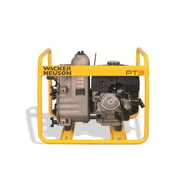 Alquiler de bomba extraccion gasoil for Bomba calefaccion gasoil