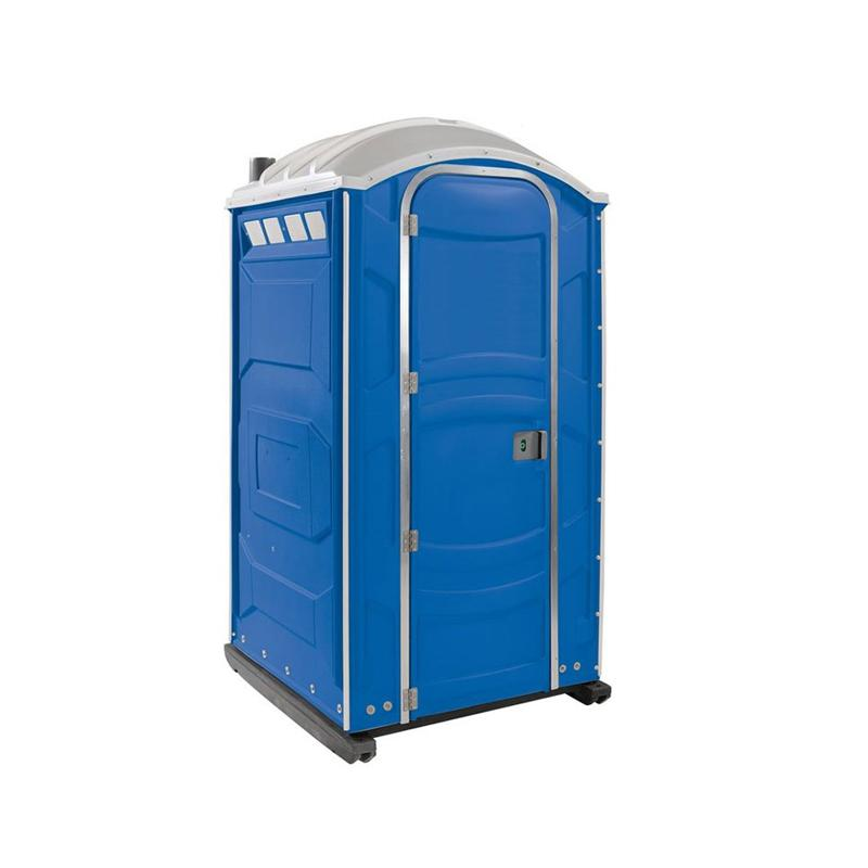 CASETA WC 3,00 X 2,35 MTS.