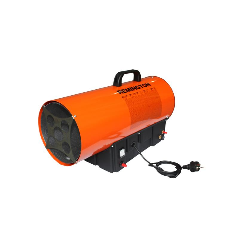 TURBO  GAS 33.000 KCAL/H.
