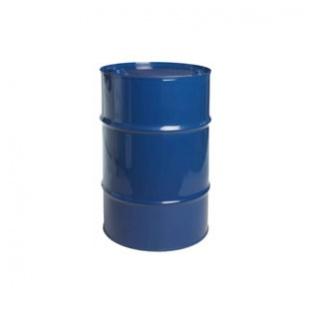 BIDON METALICO ( 50 L.)